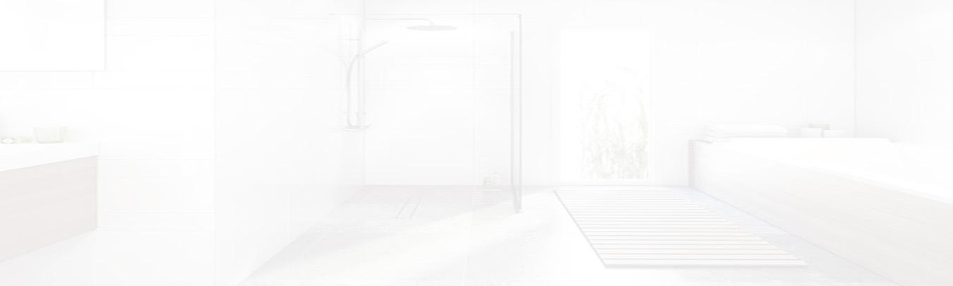 Renovering af badeværelse - Hurtigt & billigt alternativ til nyt!