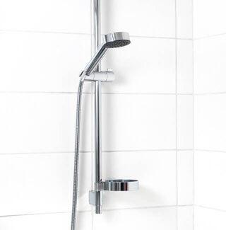 Oprindeligt EMALJERING- & RE-EMALJERING ➜ Billig re-emaljering af badekar mm. YS73